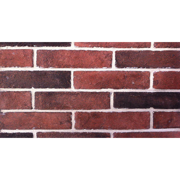 Antique brick series